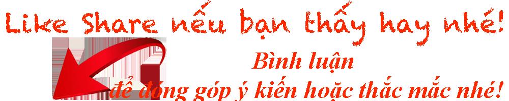 banner facebook Sửa Điều Hòa Tại Võng Thị